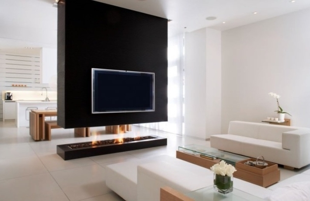 modern-suspended-fireplace-room-divider.jpg