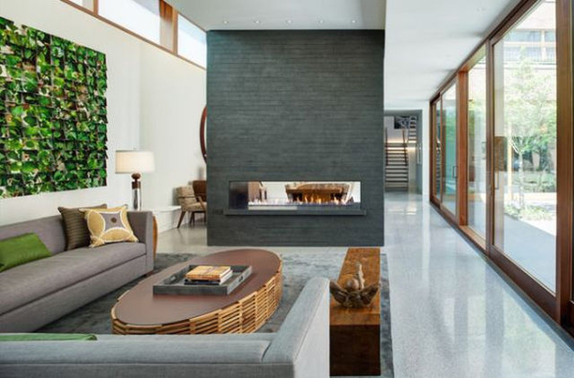 two-sided-fireplace-space-divider.jpg