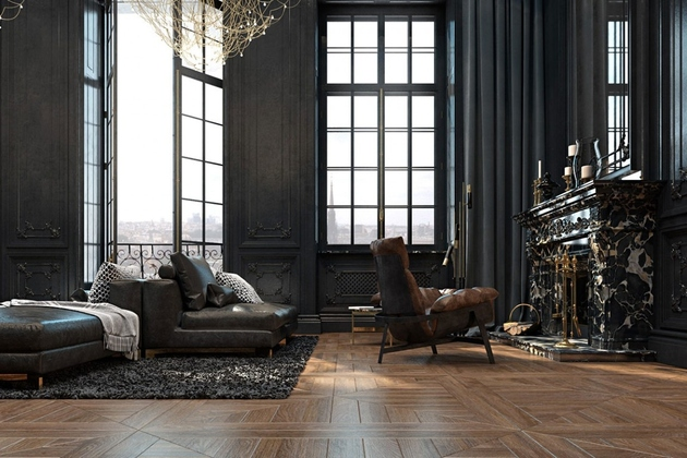 10-historic-apartment-black-interior.jpg