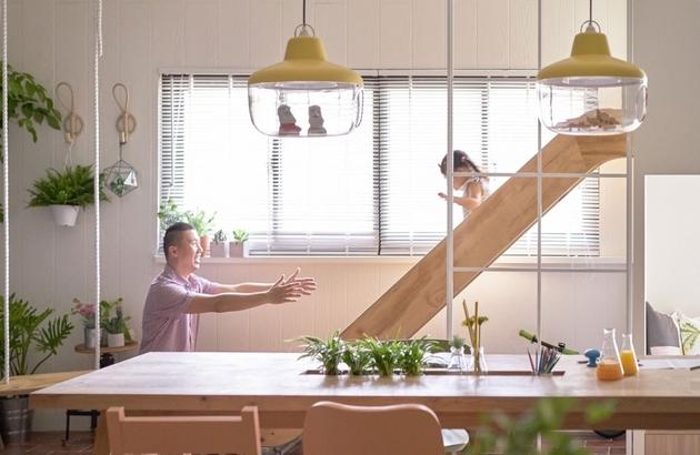 10-home-family-fun-creativity.jpg