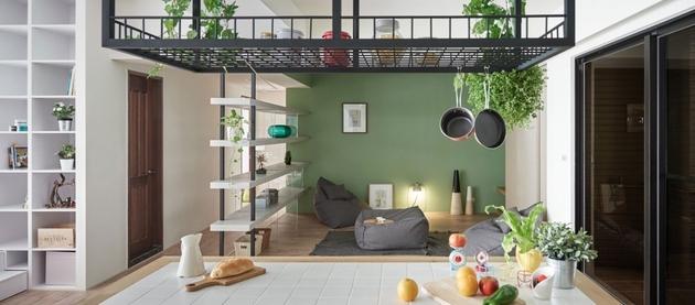 13-home-family-fun-creativity.jpg