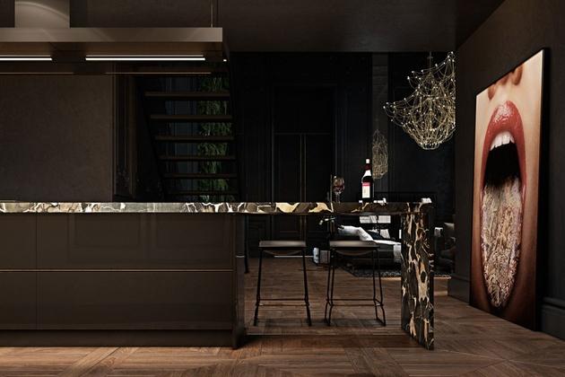 17-historic-apartment-black-interior.jpg