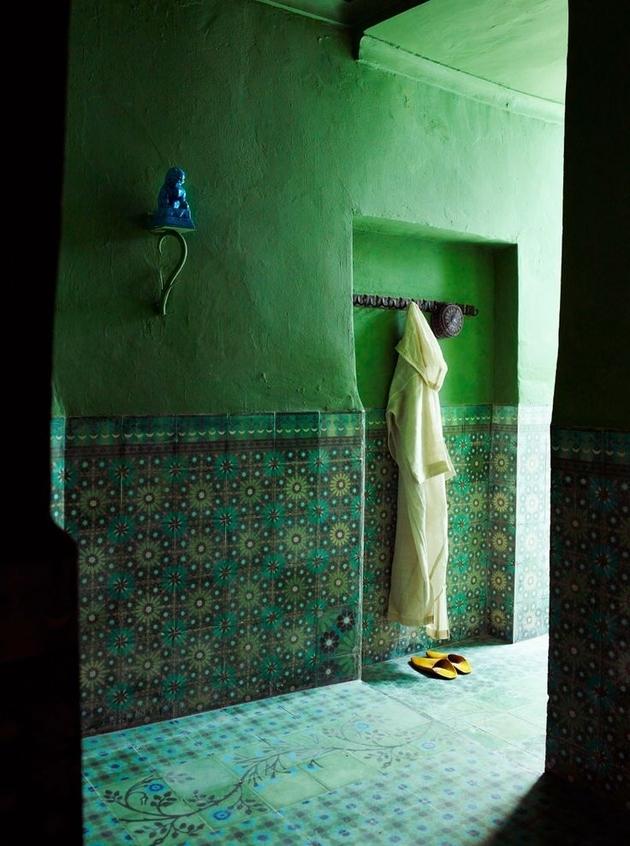 1d-green-color-interior-design.jpg