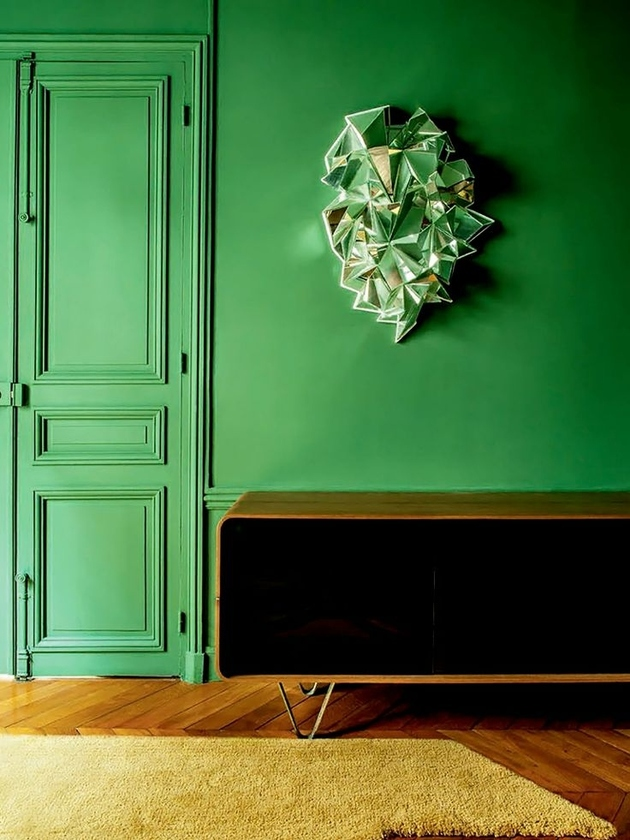 1e-green-color-interior-design.jpg