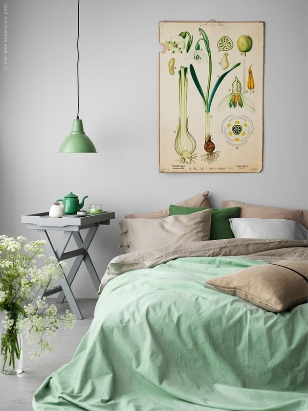 2b-green-color-interior-design.jpg