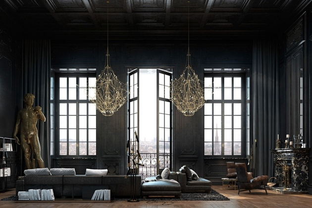 3-historic-apartment-black-interior.jpg