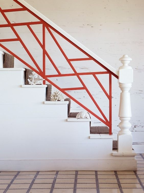 3a-red-stair-rail.jpg