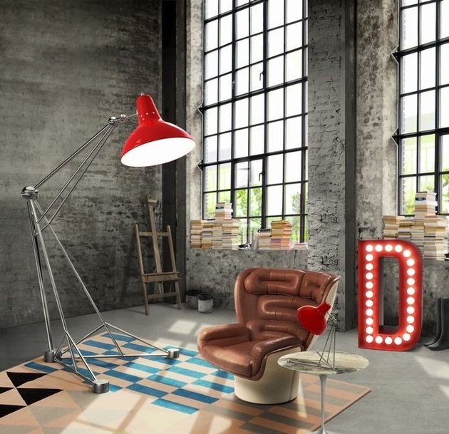 5c-red-floor-lamp.jpg