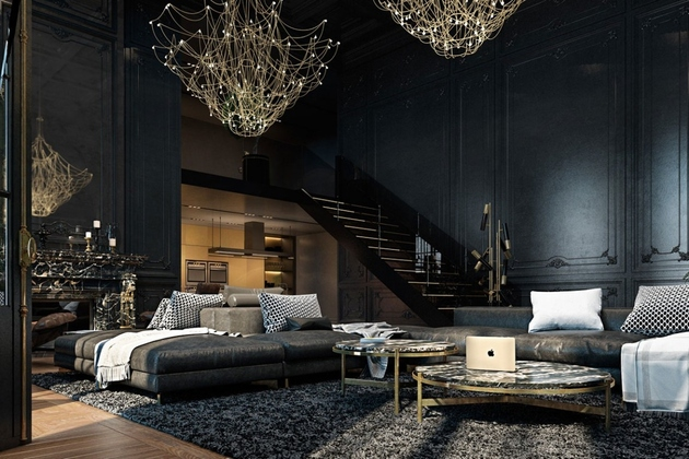6-historic-apartment-black-interior.jpg