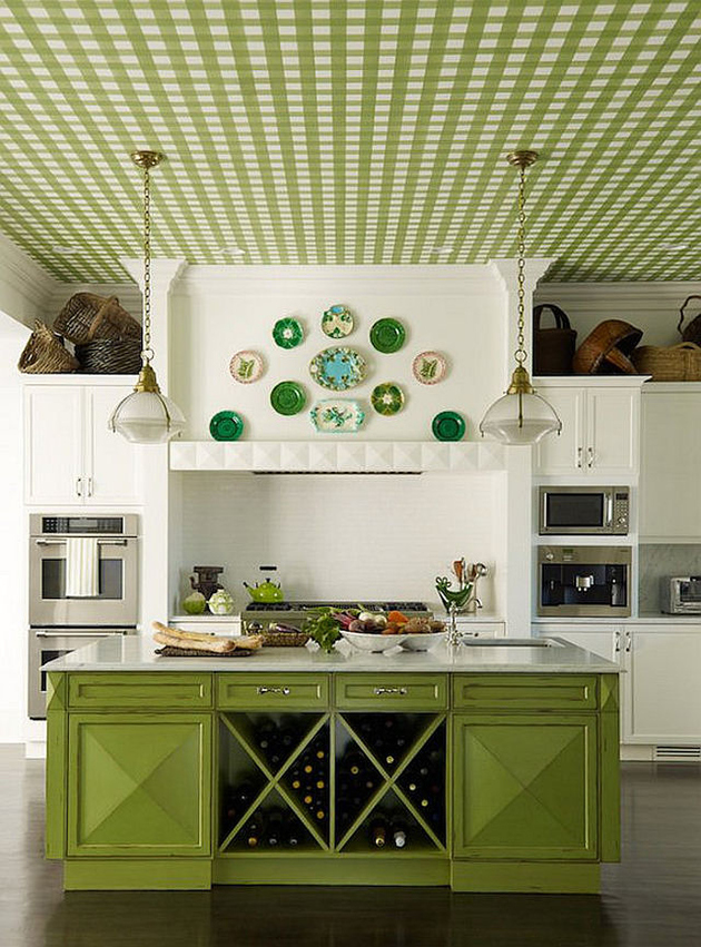 6a-green-color-interior-design.jpg