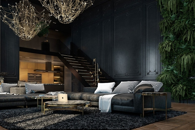 7-historic-apartment-black-interior.jpg