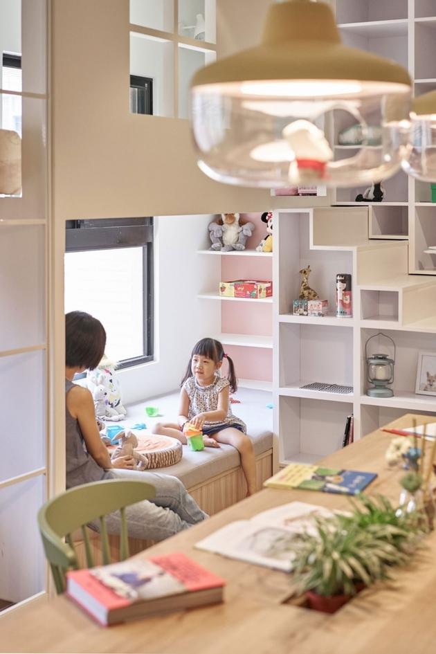 7-home-family-fun-creativity.jpg