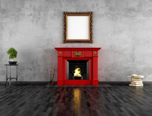 7b-red-fireplace-traditional.jpg
