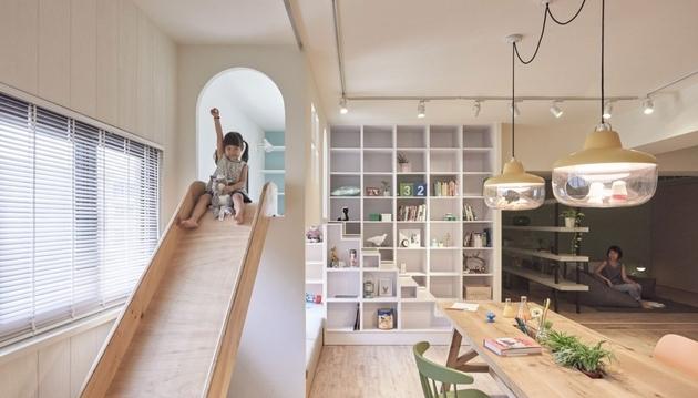 9-home-family-fun-creativity.jpg