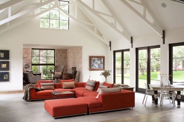 9b-red-sectional-white-interiors.jpg
