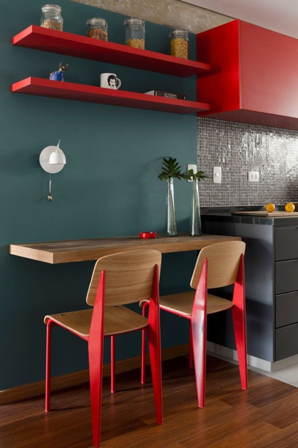 9d-red-kitchen-shelves.jpg