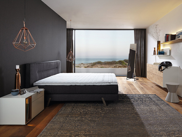 bedroom-with-a-view-wood-floor-black-wall-hulsta-harmony.jpg