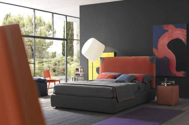 color-bedroom-with-a-view-bolzan-fair-big.jpg