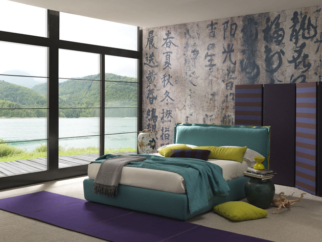 color-bedroom-with-a-view-bolzan-handsome.jpg