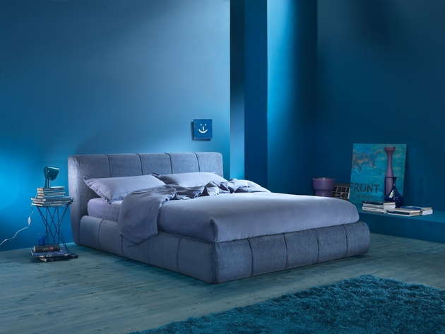 color-coordinated-blue-bedroom-design-home-collection.jpg
