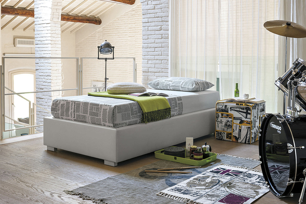 Ultra Modern Bed 50 modern bedroom design ideas