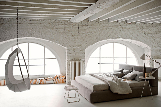 country-bedroom-with-exposed-brick-beams-mylo-ivano-redaelli.jpg