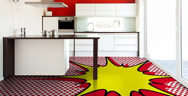 kitchen-with-red-accents.jpg