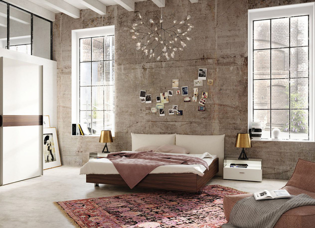 modern-bedroom-design-with-a-distressed-wall-hulsta-harmony.jpg