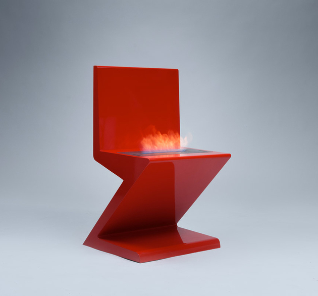 red-bio-ethanol-fireplace.jpg