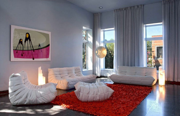 red-carpet-living-room.jpg