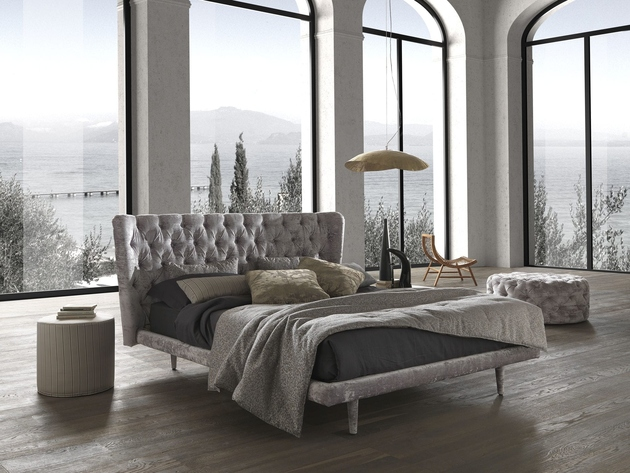 tufted-bedroom-with-a-view-bolzan-selene.jpg