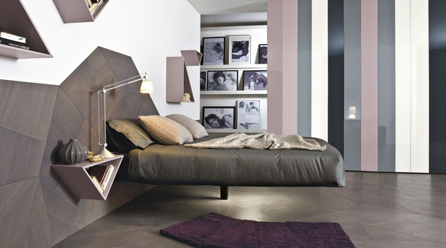 unusual-bedroom-design-lago-fluttua.jpg