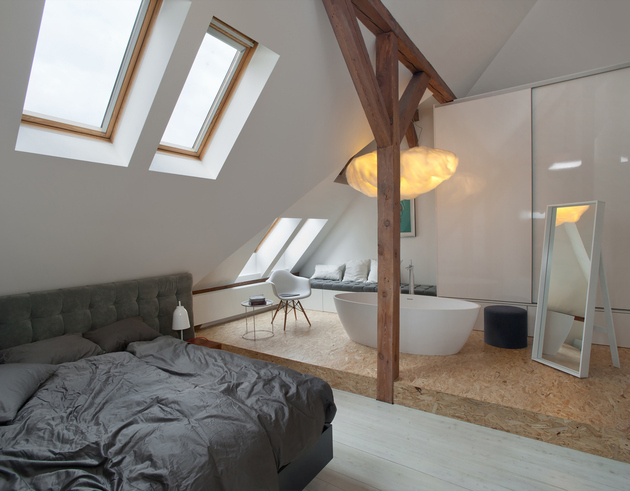 10-office-attic-converted-loft-apartment-original-wood-brick.jpg