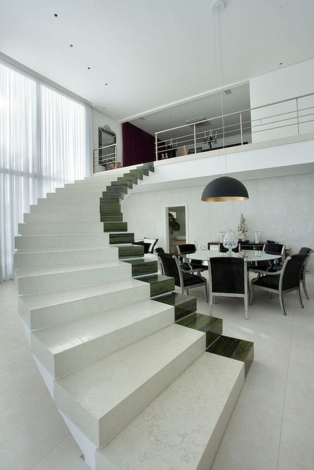 1c-colour-iffic-staircase-designs-contemporary-homes.jpg