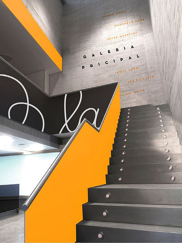 1d-colour-iffic-staircase-designs-contemporary-homes.jpg