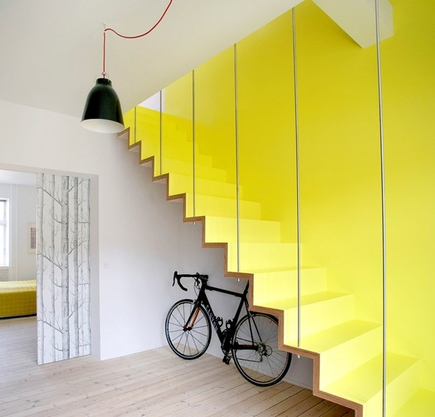 2a-colour-iffic-staircase-designs-contemporary-homes.jpg