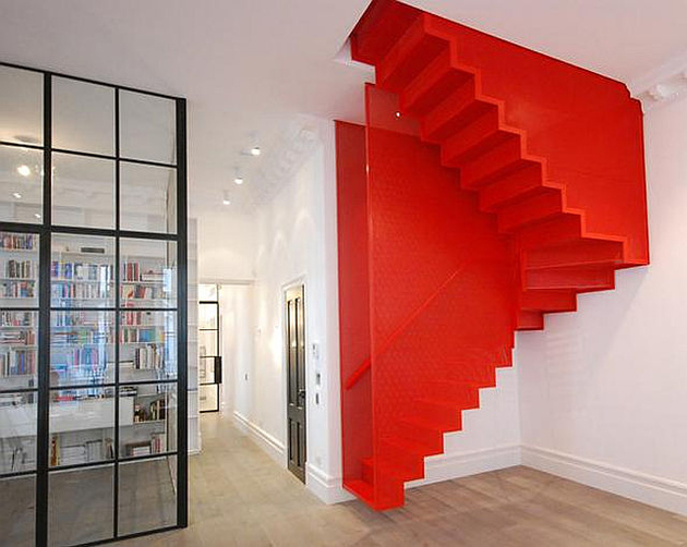 2d-colour-iffic-staircase-designs-contemporary-homes.JPG