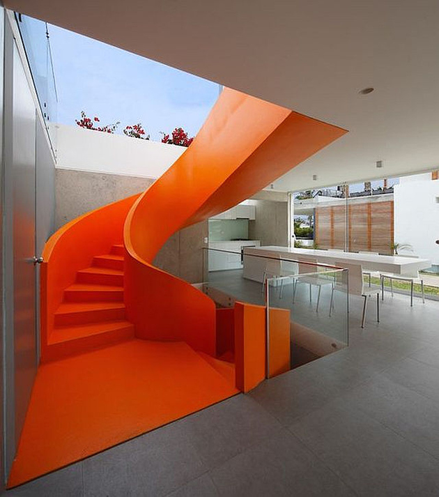 2e-colour-iffic-staircase-designs-contemporary-homes.jpg