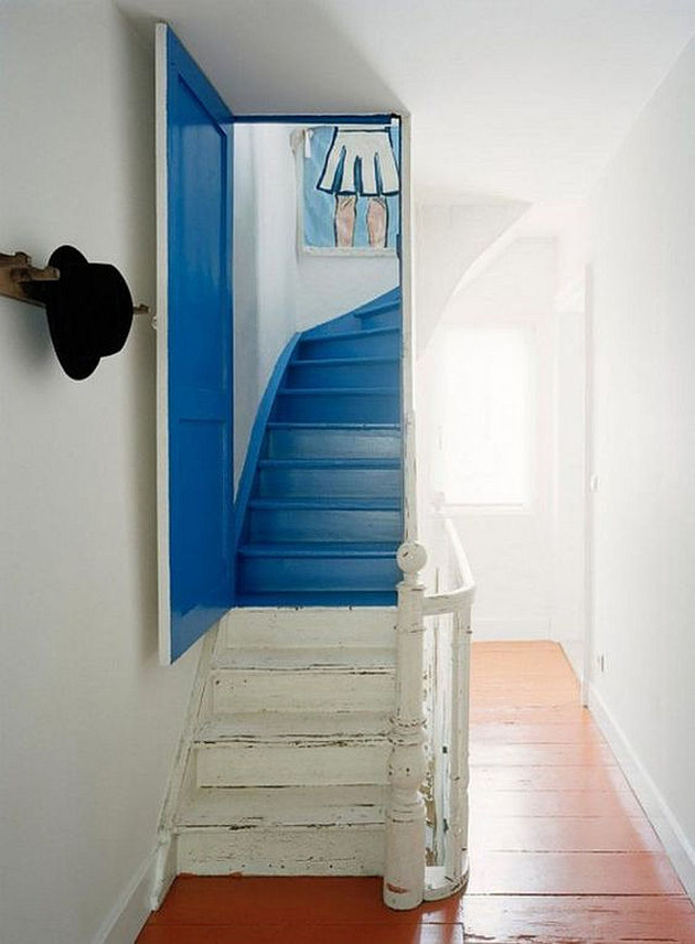 2h-colour-iffic-staircase-designs-contemporary-homes.jpg