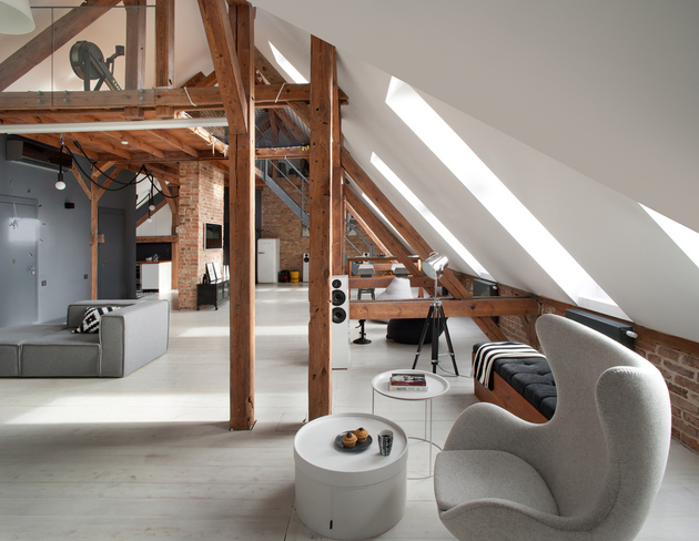 4-office-attic-converted-loft-apartment-original-wood-brick.jpg