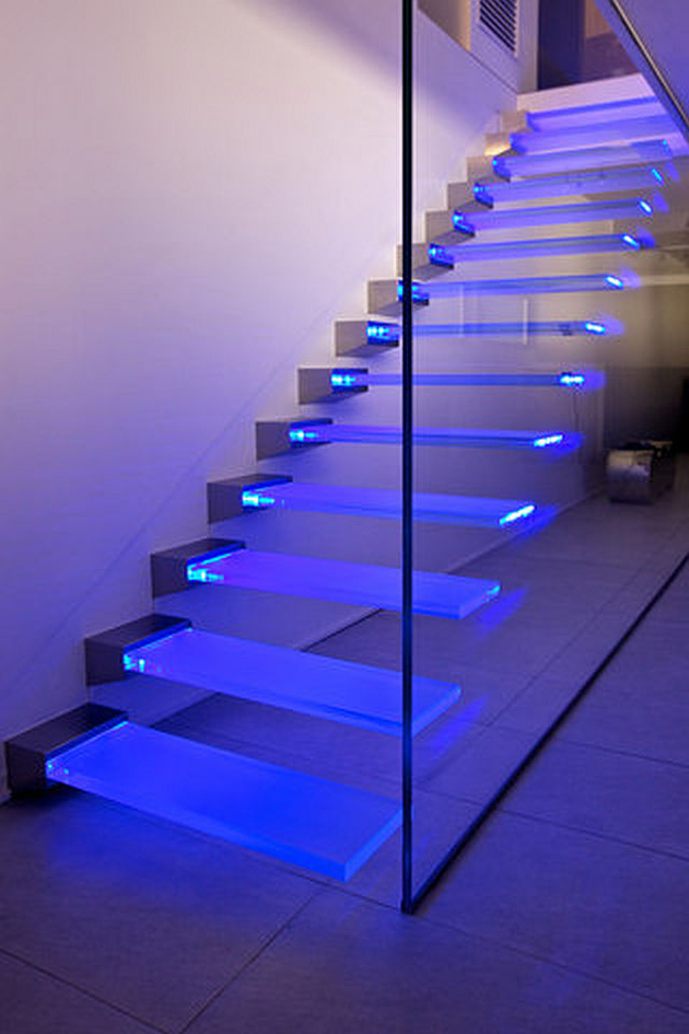 4c-colour-iffic-staircase-designs-contemporary-homes.jpg