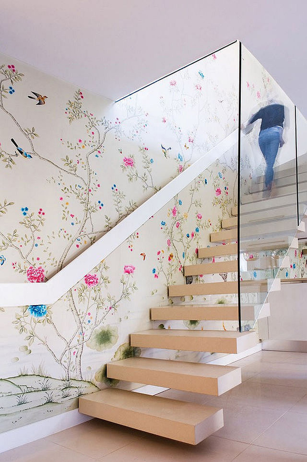 5b-colour-iffic-staircase-designs-contemporary-homes.jpg