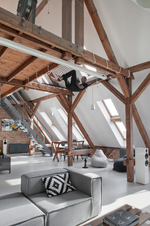 6-office-attic-converted-loft-apartment-original-wood-brick.jpg
