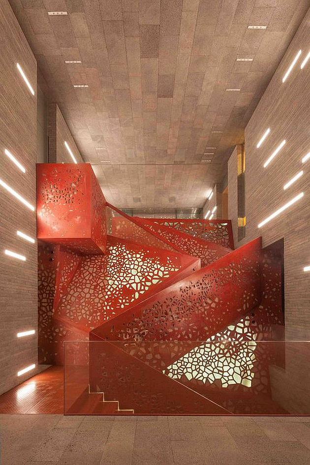 6a-colour-iffic-staircase-designs-contemporary-homes.jpg