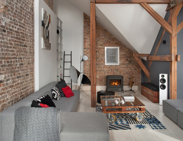 7-office-attic-converted-loft-apartment-original-wood-brick.jpg