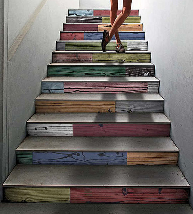 7c-colour-iffic-staircase-designs-contemporary-homes.jpg