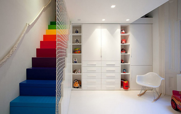 8b-colour-iffic-staircase-designs-contemporary-homes.jpg