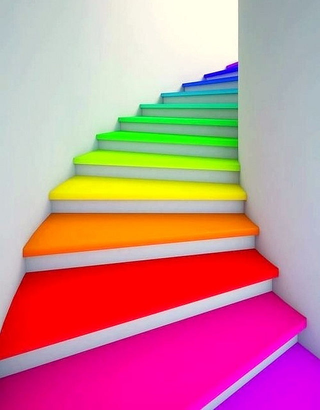 8c-colour-iffic-staircase-designs-contemporary-homes.jpg