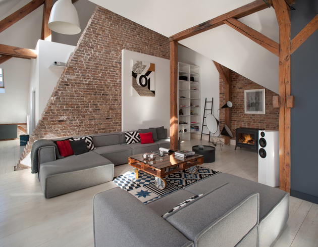 9-office-attic-converted-loft-apartment-original-wood-brick.jpg