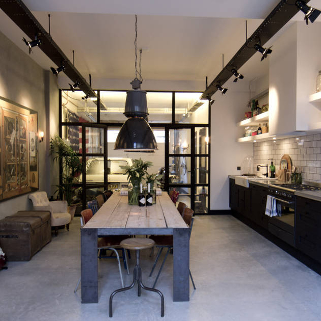industrial-style-kitchen-for-foodies-with-good-taste-amsterdam-2.jpg